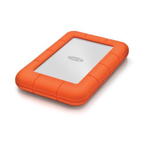LaCie 2TB USB 3 point 0 External Portable Hard Drive dealers in chennai