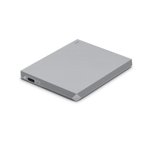 LaCie Mobile Drive 2TB USB C Portable Drive dealers in chennai