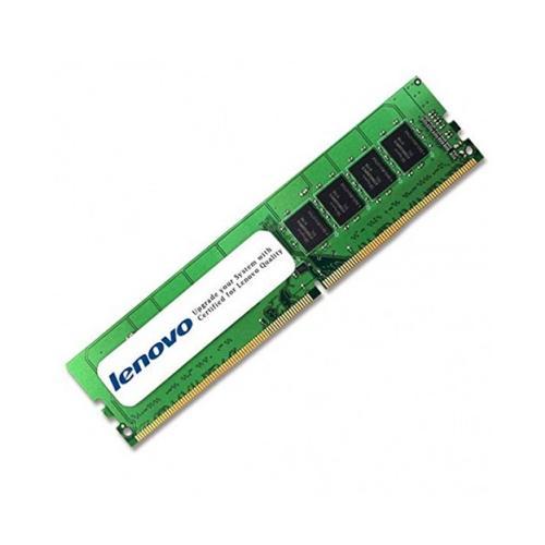 Lenovo 01KN321 8GB TruDDR4 2400MHz ECC UDIMM price chennai