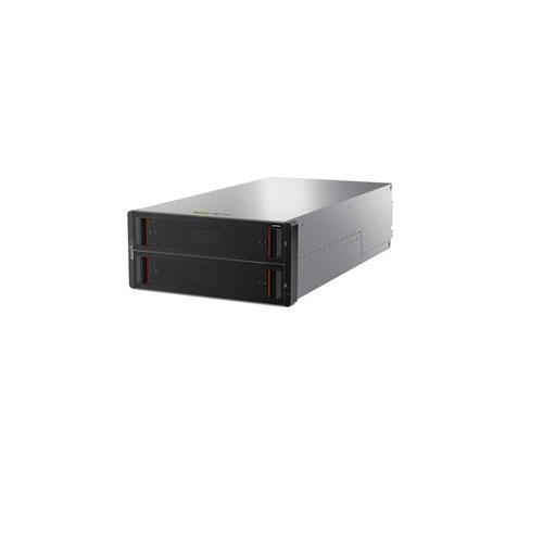 Lenovo D3284 Direct Attached Storage price chennai