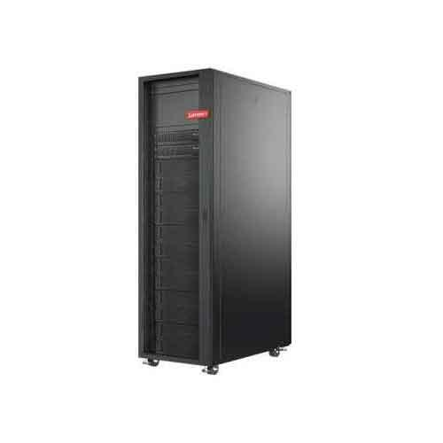 Lenovo Distributed Storage Solution for IBM Spectrum Scale dealers in chennai
