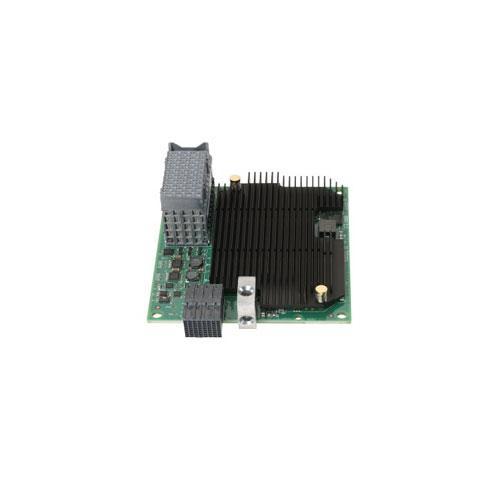 Lenovo Emulex 16Gb Fibre Channel Adapters for Lenovo Flex System dealers in chennai