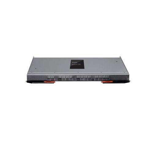 Lenovo Flex System EN4091 10Gb Ethernet dealers in chennai