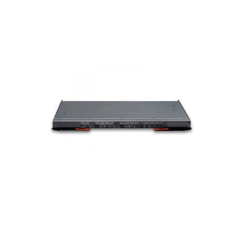 Lenovo Flex System Fabric SI4093 System dealers in chennai