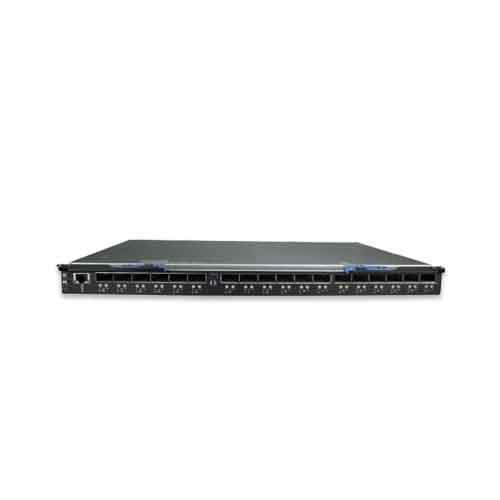 Lenovo Flex System IB6131 InfiniBand Switch dealers in chennai