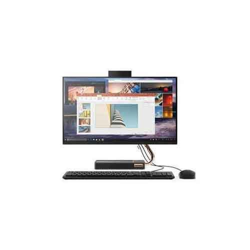 Lenovo IdeaCentre 5i F0FB0049IN All in One Desktop dealers in chennai