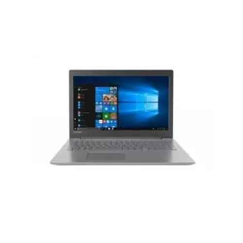 Lenovo IdeaPad 320 15IKB Laptop dealers in chennai