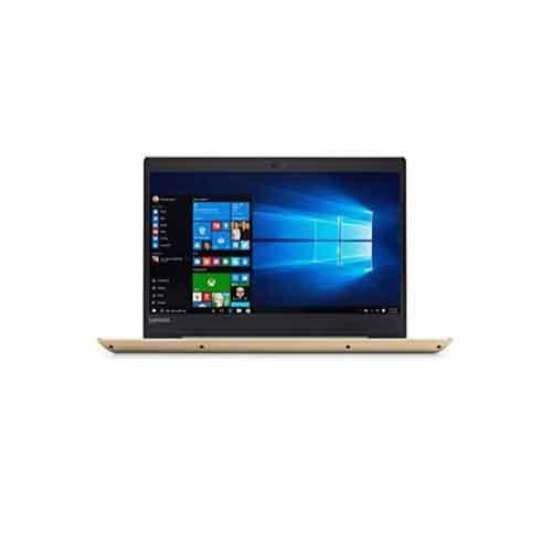 Lenovo IdeaPad 520 14IKB Laptop dealers in chennai