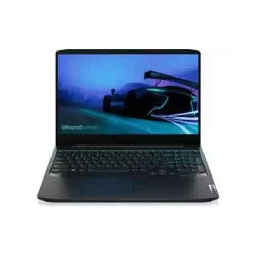 Lenovo IdeaPad Gaming 3i 15IMH05 Laptop dealers in chennai