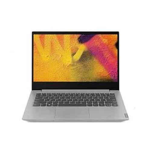 Lenovo IdeaPad S540 81NE0020IN Laptop dealers in chennai