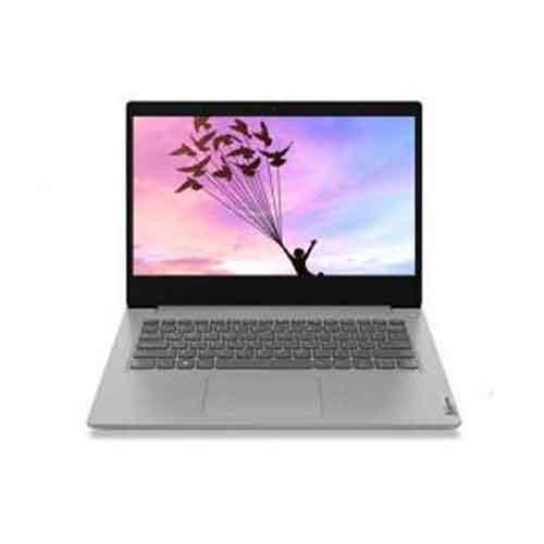 Lenovo IdeaPad Slim 3 81W1008LIN Laptop dealers in chennai