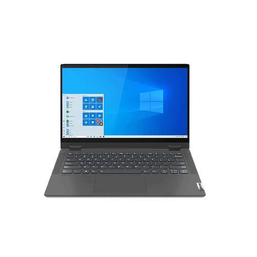 Lenovo IdeaPad Slim 3i 81WE007YIN Laptop dealers in chennai