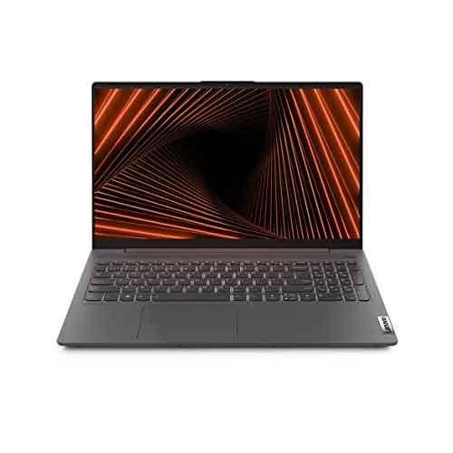 Lenovo Ideapad Slim 5 82FG00BQIN Thin and Light Laptop dealers in chennai