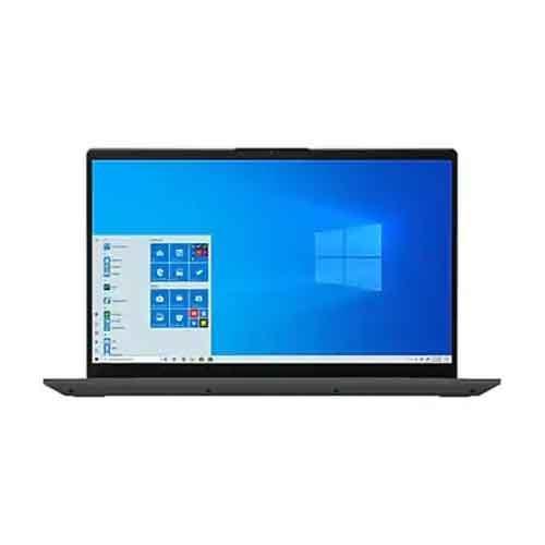 Lenovo IdeaPad Slim 5i 81YH00A4IN Laptop dealers in chennai