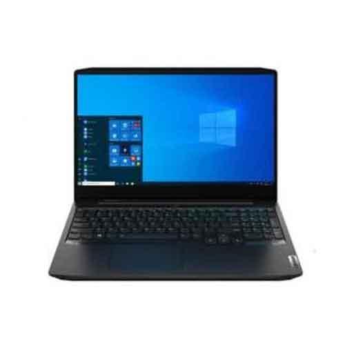 Lenovo IdeaPad Slim 81YH00B2IN Laptop dealers in chennai