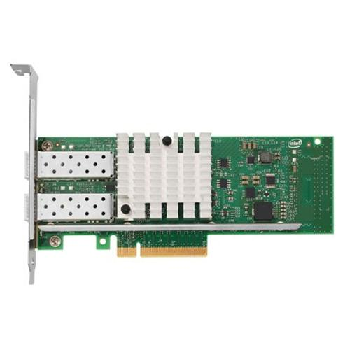 Lenovo Intel X520 49Y7960 Dual Port 10GbE SFP Adapter dealers in chennai