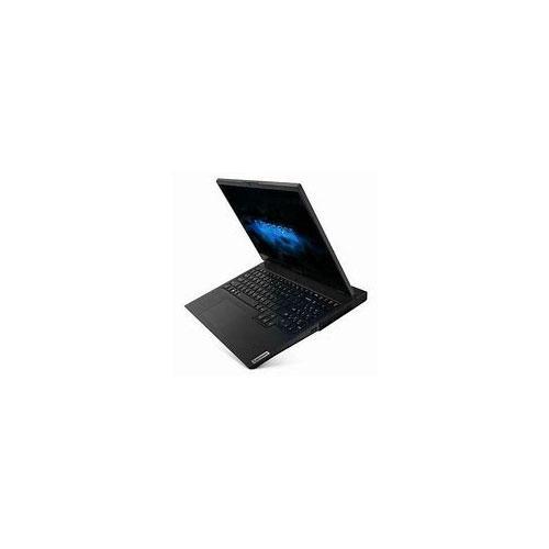 Lenovo Legion 5 8GB processor Gaming Laptop  dealers in chennai