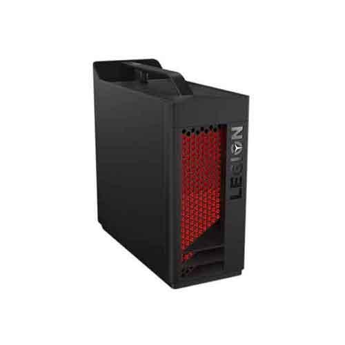 Lenovo Legion T530 Gaming Tower Desktop dealers in chennai