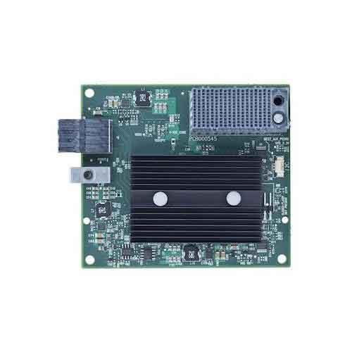 Lenovo Mellanox ConnectX 3 2 port FDR InfiniBand Adapters for Flex System dealers in chennai