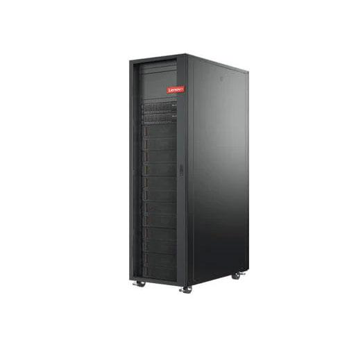Lenovo Scalable Infrastructure Server dealers in chennai