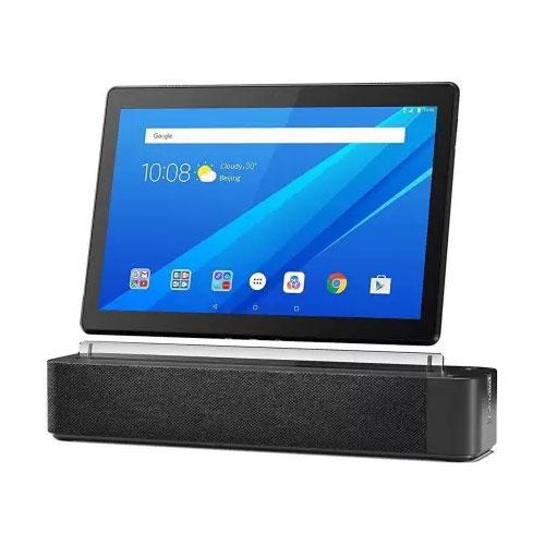 Lenovo Smart Tab M10 FHD Alexa 2 in 1 TAB dealers in chennai