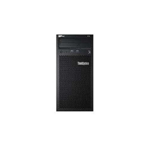 Lenovo ST250 7Y45S01T00 Tower Server dealers in chennai