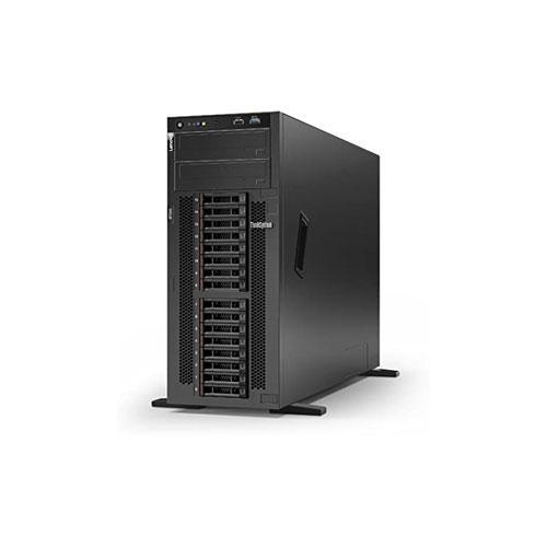 Lenovo ST550 7X10S5YJ00 Tower Server dealers in chennai