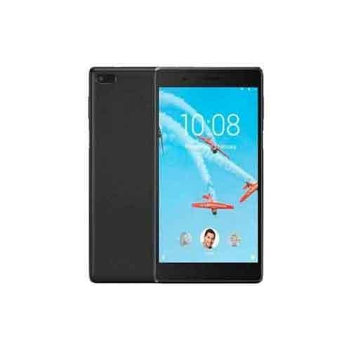 Lenovo Tab E8 ZA3W0100IN Tablet dealers in chennai