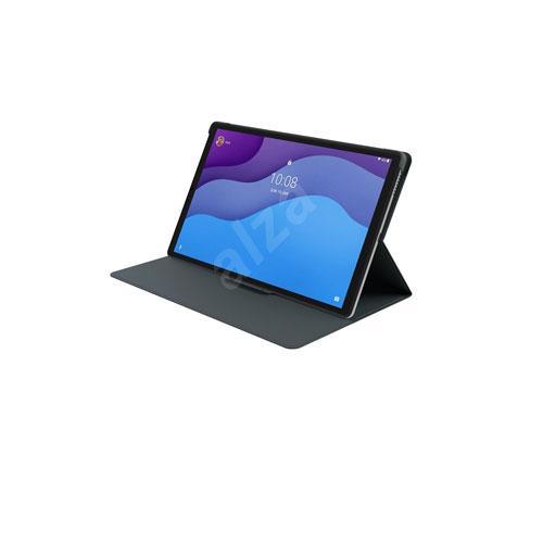 Lenovo Tab M10 HD Tablet dealers in chennai