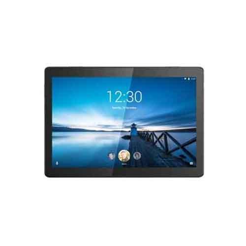 Lenovo Tab M10 ZA490118IN Tablet dealers in chennai