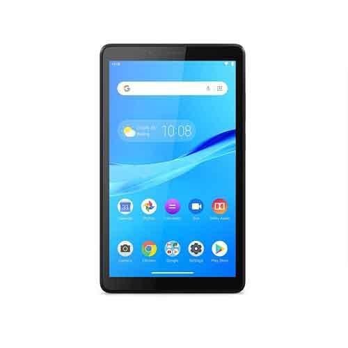 Lenovo Tab M7 ZA550172IN Tablet price chennai