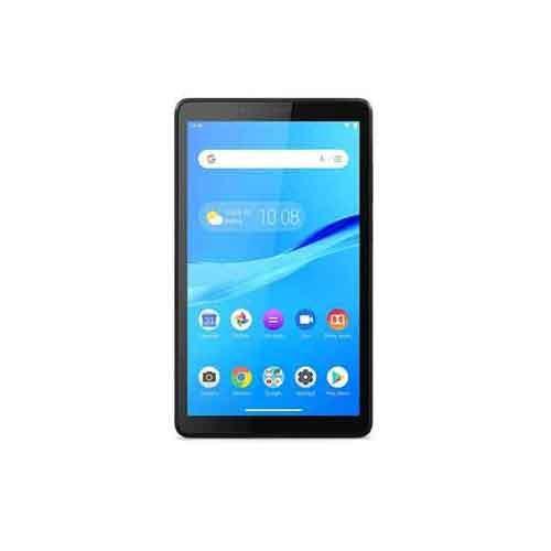 Lenovo Tab M8 ZA5F0027IN Tablet dealers in chennai