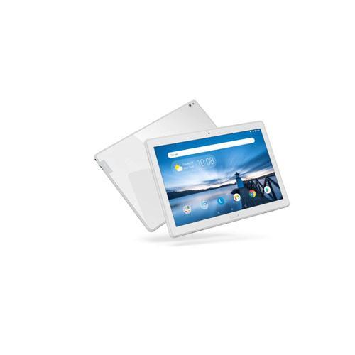 Lenovo Tab P10 Tablet dealers in chennai