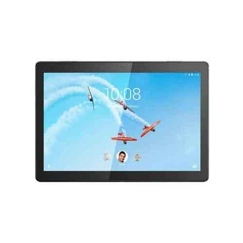 Lenovo Tab P10 ZA450077IN Tablet dealers in chennai