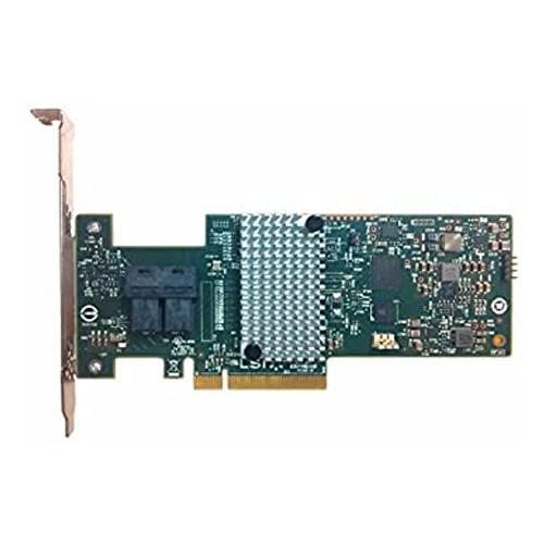 Lenovo ThinkServer RAID 520i 5 Adapter dealers in chennai