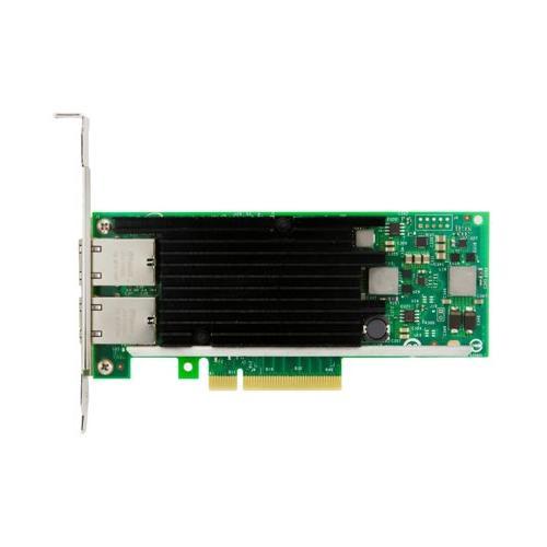 Lenovo ThinkServer X520 DA2 PCIe 10Gb 2 Port SFP Ethernet Adapter dealers in chennai