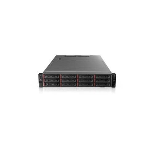 Lenovo ThinkSystem 4XG7A07195 Server Processor dealers in chennai