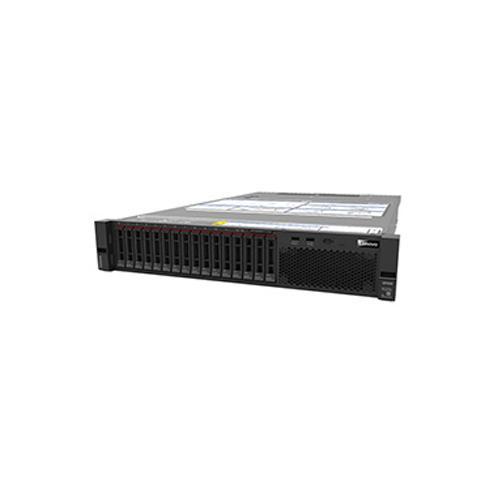 Lenovo ThinkSystem 4XG7A07198 SR550 Server Processor dealers in chennai