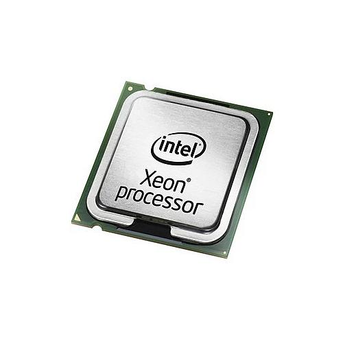 Lenovo ThinkSystem 4XG7A07203 SR530 Server Processor dealers in chennai