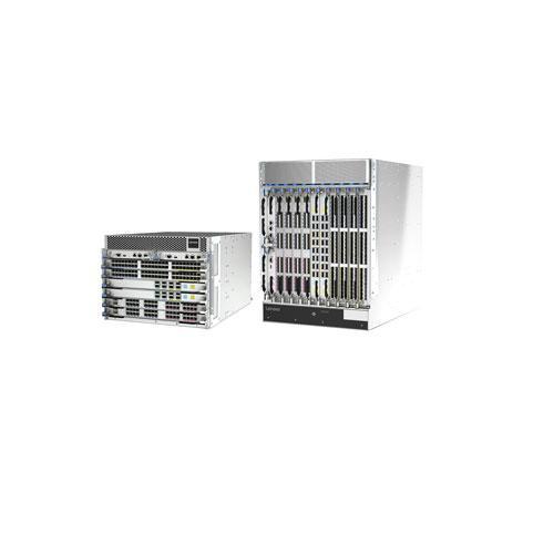 Lenovo ThinkSystem DB400D and DB800D 32Gb FC SAN Directors dealers in chennai