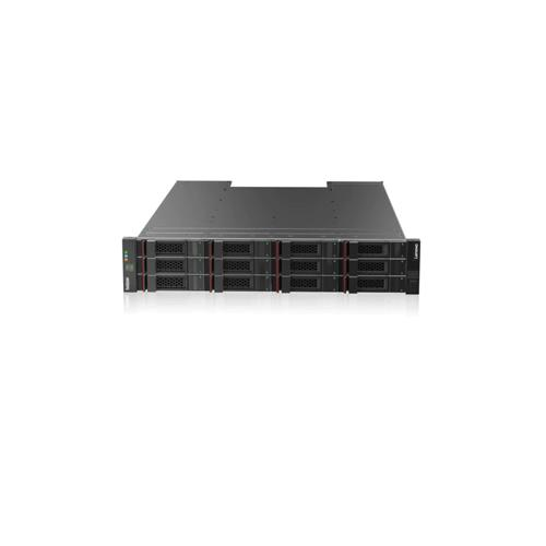 Lenovo ThinkSystem DS2200 Dual Controller Hard Drive Array dealers in chennai