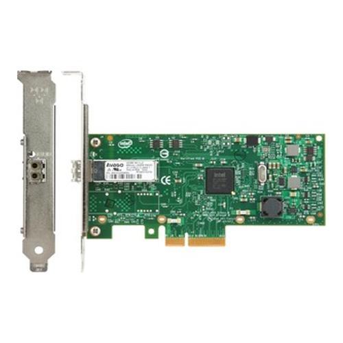 Lenovo ThinkSystem I350 F1 PCIe 1Gb 1 Port SFP Ethernet Adapter dealers in chennai