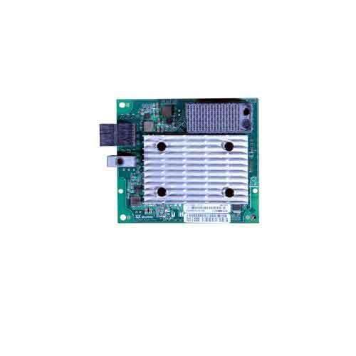 Lenovo ThinkSystem QLogic QML2692 16 Gb Enhanced Gen 5 Fibre Channel Adapter for Flex System dealers in chennai