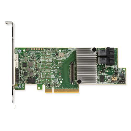 Lenovo ThinkSystem RAID 730 8i 1GB Cache PCIe 12Gb Adapter dealers in chennai