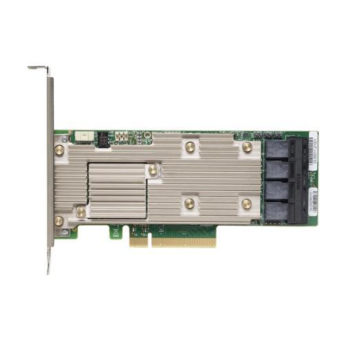 Lenovo ThinkSystem RAID 930 16i 4GB Flash PCIe 12Gb Adapter dealers in chennai