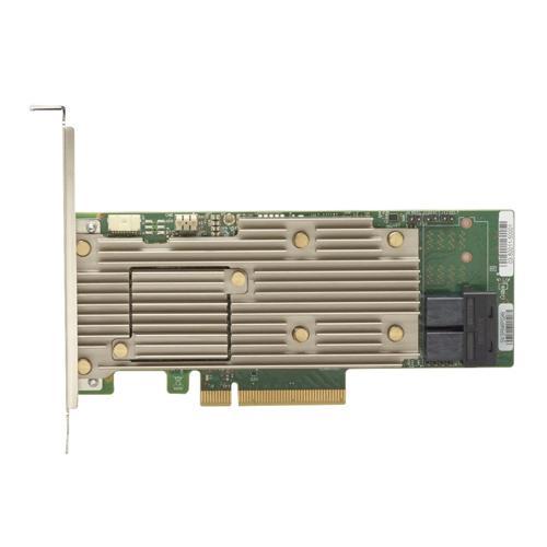 Lenovo ThinkSystem RAID 930 8i 2GB Flash PCIe 12Gb Adapter dealers in chennai