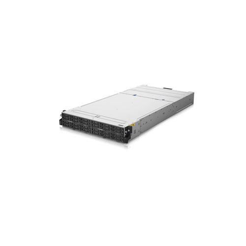 Lenovo ThinkSystem SD530 Server dealers in chennai