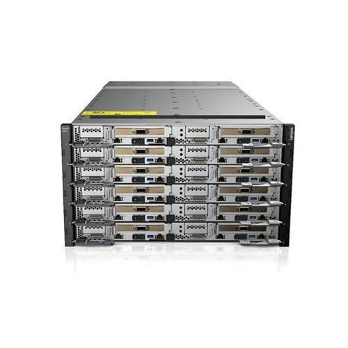 Lenovo ThinkSystem SD650 Server dealers in chennai