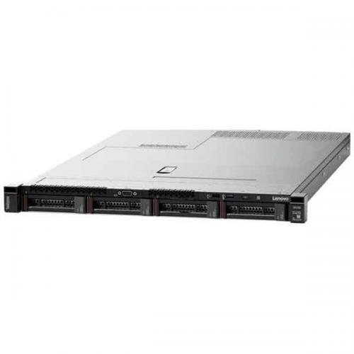 Lenovo ThinkSystem SR530 8 Core Rack Server dealers in chennai