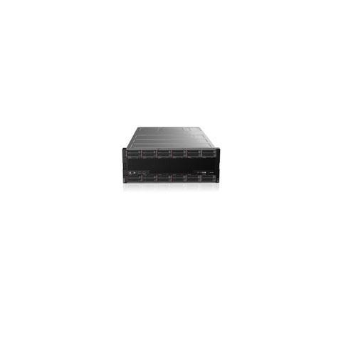 Lenovo ThinkSystem SR950 Mission Critical Servers dealers in chennai